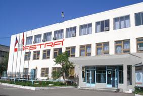 «Astra-KCMP»