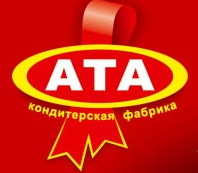 ОсОО СП Ата ЛТД