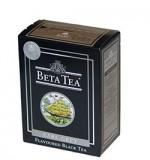 beta10