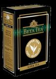 beta5