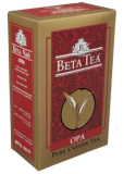 beta8